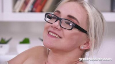 Private – Marilyn Sugar The Student And The Teacher