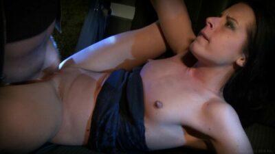 Daniella Rose – Dirty GangBang for the young Daniella