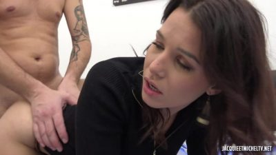 JacquieEtMichelTV – Heivy Very Acrobatic FRENCH