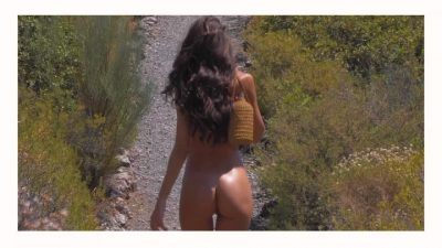 PlayboyPlus – Zurine Aspiunza For Playboy International