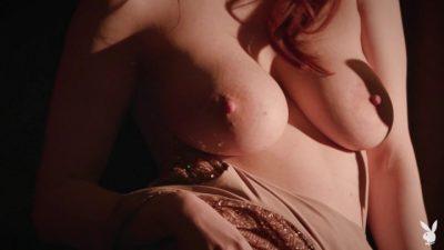 PlayboyPlus – Maitland Ward Perfect Performance