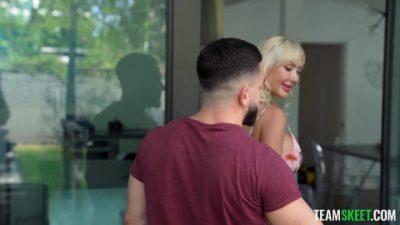 BadMilfs – Victoria Lobov And Mackenzie Mace Sugar Daddy Deal