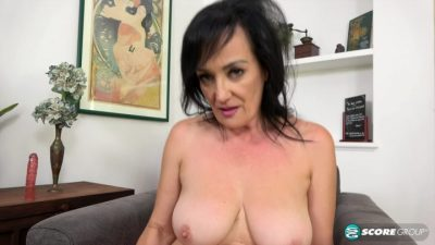 PornMegaLoad – Kimi Moon She Used To Be A Kindergarten Teacher